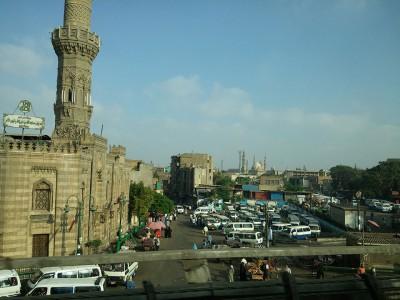 kahire-global-proje-05