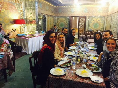 tahran-global-proje-01